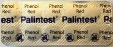 pH Photo