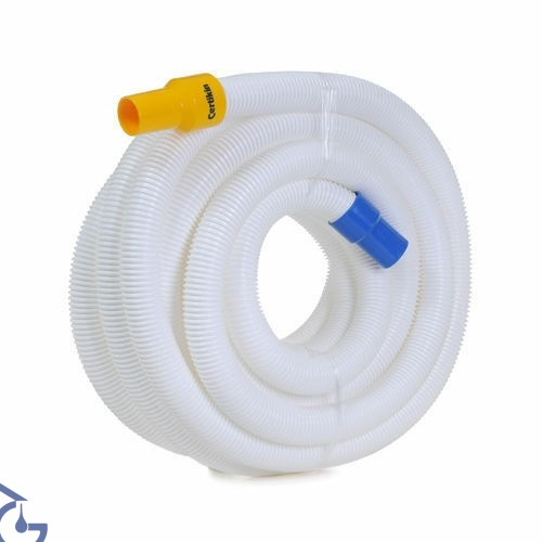 9m-vacuum-hose