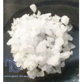 Aluminium Sulphate 17% Iron-Free Kibbled - 25 Kgs Bag