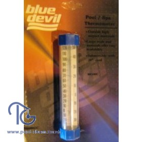 Blue Devil Thermometer