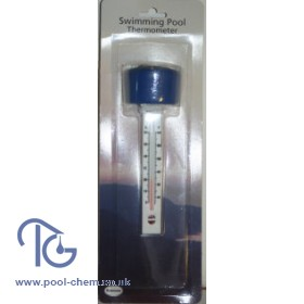 Floating Spirit Thermometer