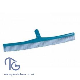 Certikin hd66 pool brush