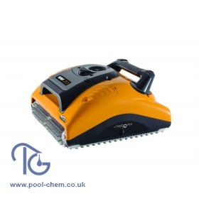Dolphin 20 Wave cleaner