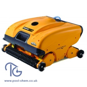 dolphon 200XL Wave cleaner