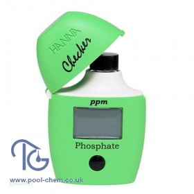 Hanna Lo-Range Phosphate Checker **Clearance Last Few Left*