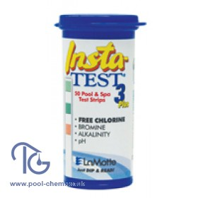 Insta_Test_3
