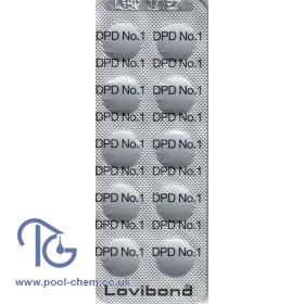 Lovobond_DPD1