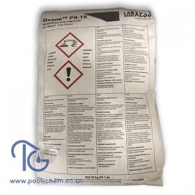 Oxone Chlorine-Free Oxidizer - 25 Kgs Bag