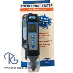 Pocket PRO pH