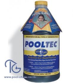 Pooltec -1.89 Ltr
