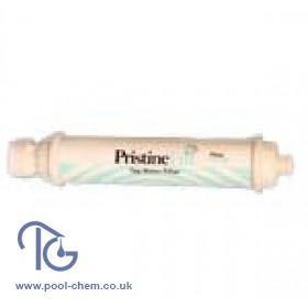 Pristine Fill™ - 1 Filter