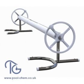 Plastica Telescopic Roller