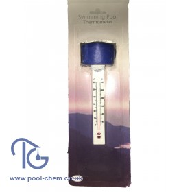 Floating Spirit Thermometer - REDUCED PRICE