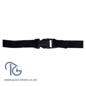 Solar protector straps