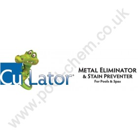 CuLator