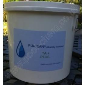 Purisan® Alkalinity Increaser