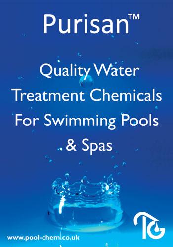 Swimming Pool Chemicals Pool Water Testing Kits Swimming Pool Chemicals