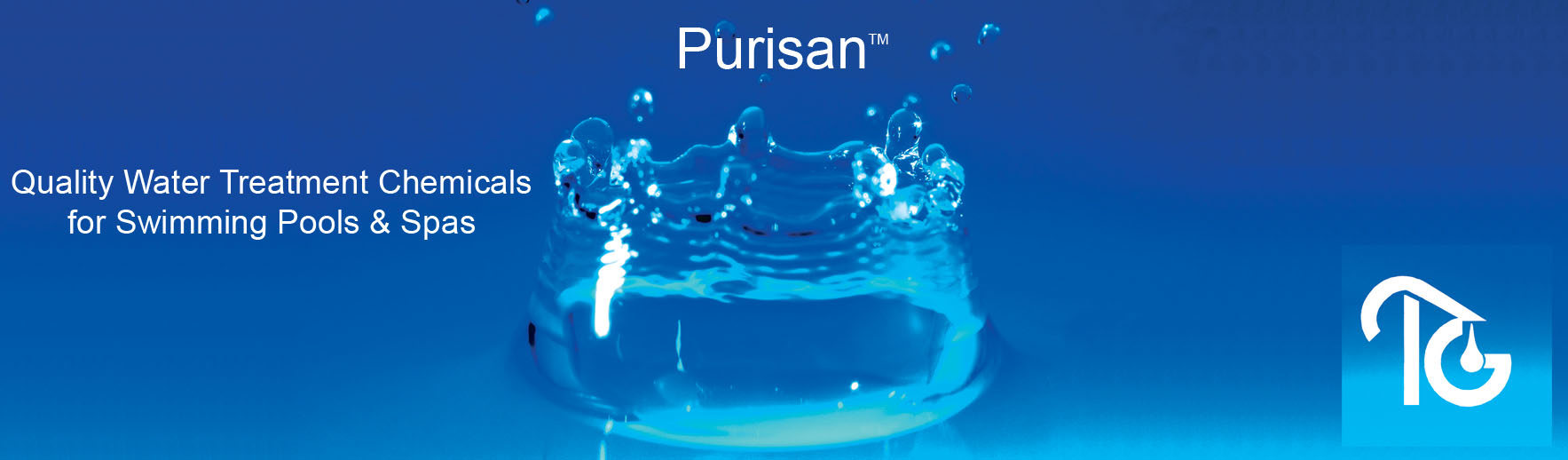 Purisan Remedies - Click to Shop Purisan
